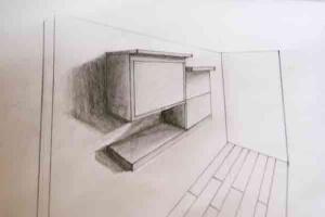 skizze-badspiegelschrank